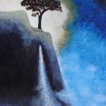 hoogstaand-80x50-cm-acryl