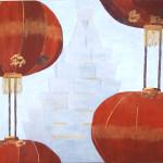 chinese-lampionnen