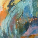 abstract-vogel-acryl-op-doek-60-x-60-cm