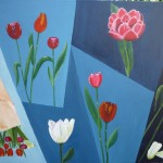 voorjaar-60x80cm-acryl-2