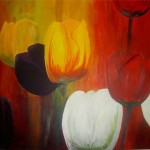 tulpen-3