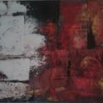 abstract-50x-70-cm-acryl-op-doek