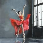 dansen-in-het-rood-50x70-cm-acryl-2