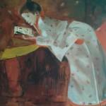 meisje-in-kimono-geinspireerd-door-breitner-60x60-cm-acryl