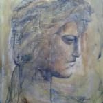 portret-dame-70x90-cm-acryl-op-doek