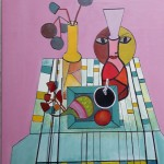 gedekte-tafel-50x50-cm-acryl