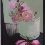 rose-roses