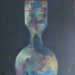 stil-leven-op-paneel-35x70-acryl