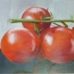 tomaten-acryl-op-paneel-35x70-cm