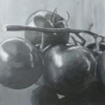 tomaten-op-paneel-acryl-35x70-cmjpg