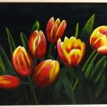 tulpen-by-night-40x60-cm-acryl