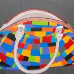 handtas-80x60-acryl