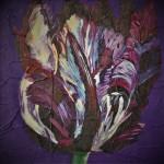 kleurige-tulp-acryl-30x30-cm-2
