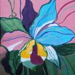 fantasie-bloem-50x50-acryl