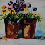 plantenpot-50x40-cm