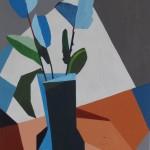 stilleven-50x60-cm-acryl