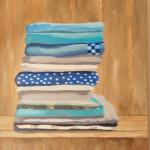 handdoeken-4