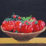 schaal-met-tomaten