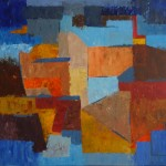 different-blocks-70x90-cm-acryl