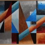 dwarsliggers-60x90-cm-acryl