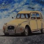 lelijke-eend-40x50-cm-acryl