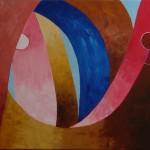 mysterieus-oog-50x70-cm-acryl