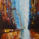 reflectie-50x70-cm-acryl