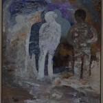 schimmen-60x80-cm-acryl