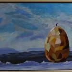 vreemde-peer-40x60-cm-acryl