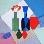 abstract-acryl-50x50-cm