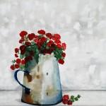 kan-met-bloemen-acryl-40x40cm