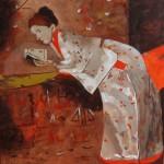 meisje-in-kimono-geinspireerd-door-breitner-60x60-cm-acryl-3