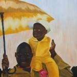 rwandesemanjongetje