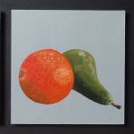 3-luik-fruit-73x26-cm-acryl