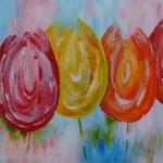abstracte-tulpen-30x80-cm-acryl