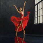 danseres-60x80-cm-acryl