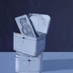 oude-koekblikken-40x50-cm-acryl