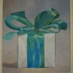 cadeautje-65x70-cm-acryl-op-paneel