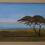 landschap-in-beperkt-palet-60x80-cm-acryl-op-paneel