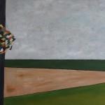 abstract-landschap-60x80-cm-acryl