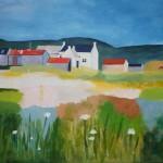landschap-60x120-cm-acryl