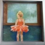 ballet-20x20-cm-acryl-2