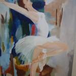 danseres-70x50-cm-acryl-2