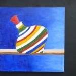 kinderspeelgoed-30x90-cm-acryl