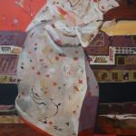 meisje-in-kimono-geinspireerd-door-breitner-60x60-cm-acryl-2