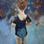 op-ballet-20x20-cm-acryl
