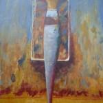 oud-penseel-40x30-cm-acryl