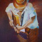 the-guitar-man-60x80-cm-acryl